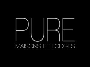 logo-pure-FINAL