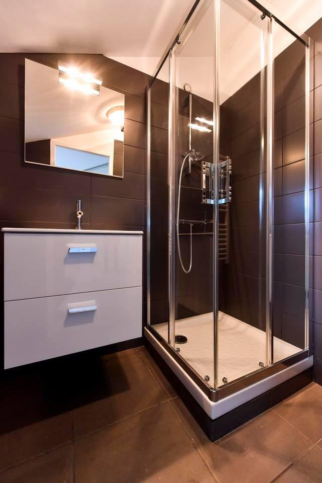 les ateliers pure lodges acheter un appartement. Black Bedroom Furniture Sets. Home Design Ideas