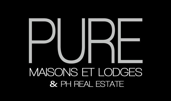 PURE LODGES - Acheter un appartement atypique à Lyon